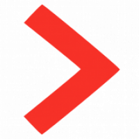 logo-favicon